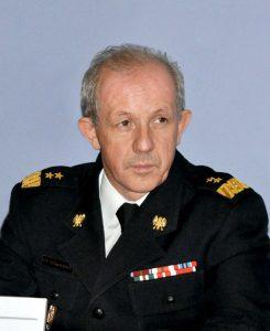 _28_102016_general-brygadier-w-stanie-spoczynku-wieslaw-lesniakiewicz