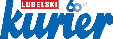 www.kurierlubelski.pl