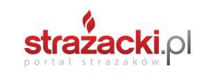 strazackiportal