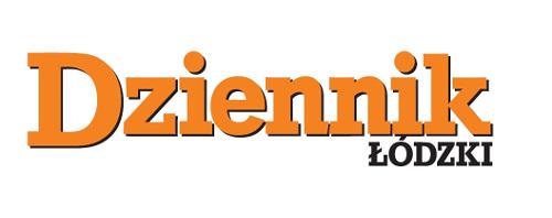 Remiza.com.pl