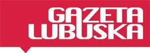 www.gazetalubuska.pl